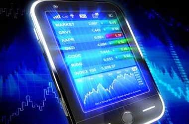 binary-option-mobile-phone